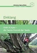 Cover: https://exlibris.azureedge.net/covers/9783/9027/7338/8/9783902773388xl.jpg