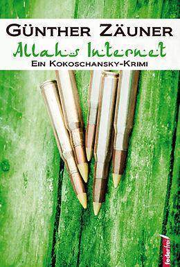 Cover: https://exlibris.azureedge.net/covers/9783/9027/8468/1/9783902784681xl.jpg