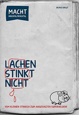 Cover: https://exlibris.azureedge.net/covers/9783/9028/2147/8/9783902821478xl.jpg