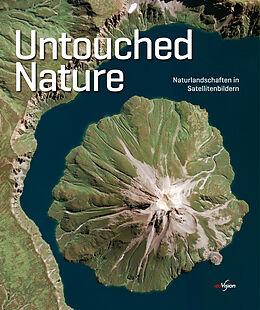 Cover: https://exlibris.azureedge.net/covers/9783/9028/3408/9/9783902834089xl.jpg