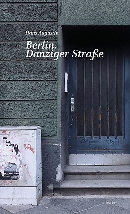 Cover: https://exlibris.azureedge.net/covers/9783/9028/6655/4/9783902866554xl.jpg