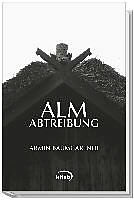 Cover: https://exlibris.azureedge.net/covers/9783/9028/7832/8/9783902878328xl.jpg