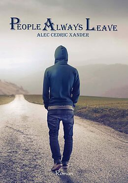 Cover: https://exlibris.azureedge.net/covers/9783/9028/8513/5/9783902885135xl.jpg