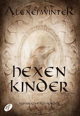 Cover: https://exlibris.azureedge.net/covers/9783/9028/8582/1/9783902885821xl.jpg