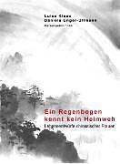 Cover: https://exlibris.azureedge.net/covers/9783/9029/0105/7/9783902901057xl.jpg
