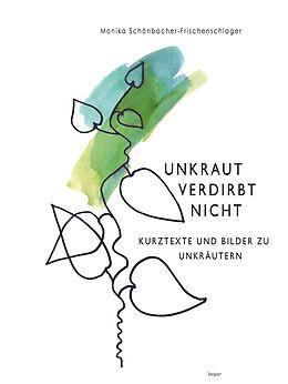 Cover: https://exlibris.azureedge.net/covers/9783/9029/0133/0/9783902901330xl.jpg