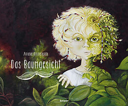 Cover: https://exlibris.azureedge.net/covers/9783/9029/0171/2/9783902901712xl.jpg