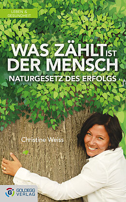 Cover: https://exlibris.azureedge.net/covers/9783/9029/0346/4/9783902903464xl.jpg