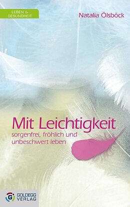 Cover: https://exlibris.azureedge.net/covers/9783/9029/0351/8/9783902903518xl.jpg