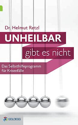 Cover: https://exlibris.azureedge.net/covers/9783/9029/0378/5/9783902903785xl.jpg