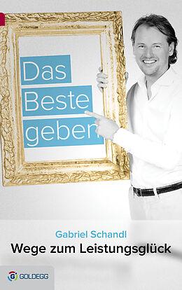 Cover: https://exlibris.azureedge.net/covers/9783/9029/0383/9/9783902903839xl.jpg