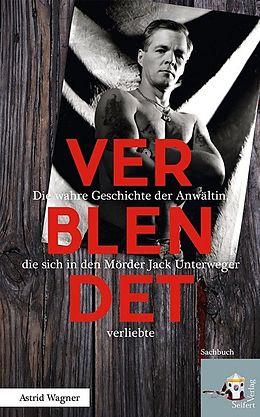 Cover: https://exlibris.azureedge.net/covers/9783/9029/2450/6/9783902924506xl.jpg