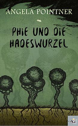 Cover: https://exlibris.azureedge.net/covers/9783/9029/2451/3/9783902924513xl.jpg