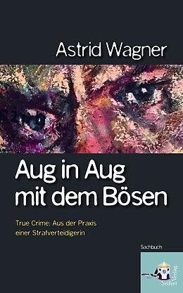 Cover: https://exlibris.azureedge.net/covers/9783/9029/2460/5/9783902924605xl.jpg