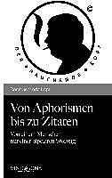 Cover: https://exlibris.azureedge.net/covers/9783/9029/3548/9/9783902935489xl.jpg