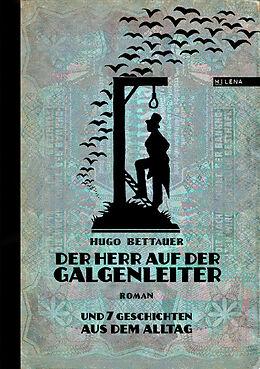 Cover: https://exlibris.azureedge.net/covers/9783/9029/5002/4/9783902950024xl.jpg