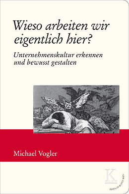 Cover: https://exlibris.azureedge.net/covers/9783/9029/6801/2/9783902968012xl.jpg