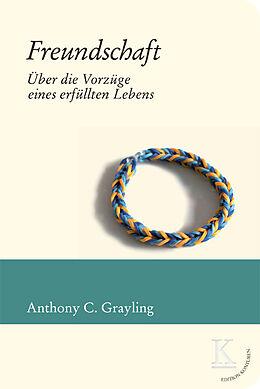 Cover: https://exlibris.azureedge.net/covers/9783/9029/6807/4/9783902968074xl.jpg