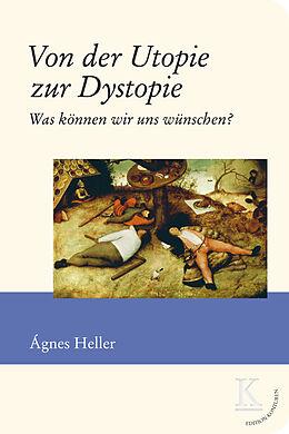 Cover: https://exlibris.azureedge.net/covers/9783/9029/6820/3/9783902968203xl.jpg
