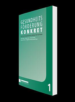 Cover: https://exlibris.azureedge.net/covers/9783/9029/7697/0/9783902976970xl.jpg