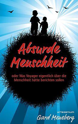 Cover: https://exlibris.azureedge.net/covers/9783/9029/8703/7/9783902987037xl.jpg