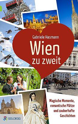 Cover: https://exlibris.azureedge.net/covers/9783/9029/9156/0/9783902991560xl.jpg