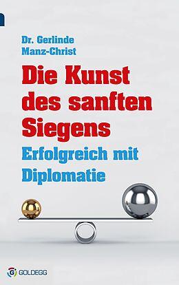Cover: https://exlibris.azureedge.net/covers/9783/9029/9183/6/9783902991836xl.jpg