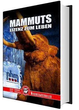 Cover: https://exlibris.azureedge.net/covers/9783/9029/9404/2/9783902994042xl.jpg