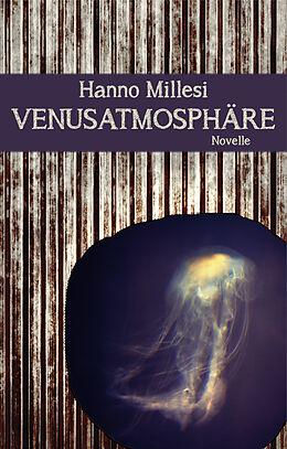Cover: https://exlibris.azureedge.net/covers/9783/9030/0506/8/9783903005068xl.jpg