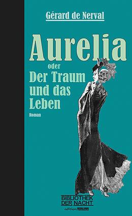 Cover: https://exlibris.azureedge.net/covers/9783/9030/0522/8/9783903005228xl.jpg