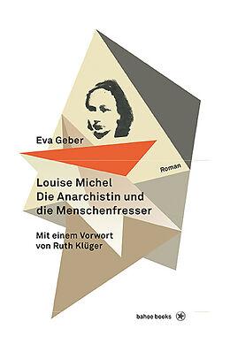 Cover: https://exlibris.azureedge.net/covers/9783/9030/2274/4/9783903022744xl.jpg
