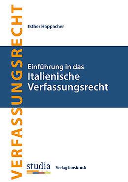 Cover: https://exlibris.azureedge.net/covers/9783/9030/3036/7/9783903030367xl.jpg