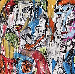 Cover: https://exlibris.azureedge.net/covers/9783/9030/3048/0/9783903030480xl.jpg