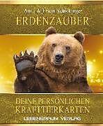Cover: https://exlibris.azureedge.net/covers/9783/9030/3418/1/9783903034181xl.jpg