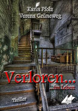 Cover: https://exlibris.azureedge.net/covers/9783/9030/5603/9/9783903056039xl.jpg