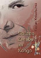 Cover: https://exlibris.azureedge.net/covers/9783/9030/5634/3/9783903056343xl.jpg