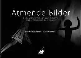 Cover: https://exlibris.azureedge.net/covers/9783/9030/5649/7/9783903056497xl.jpg