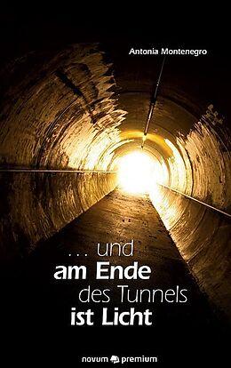 Cover: https://exlibris.azureedge.net/covers/9783/9030/6737/0/9783903067370xl.jpg