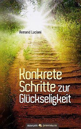 Cover: https://exlibris.azureedge.net/covers/9783/9030/6743/1/9783903067431xl.jpg
