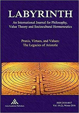Cover: https://exlibris.azureedge.net/covers/9783/9030/6822/3/9783903068223xl.jpg