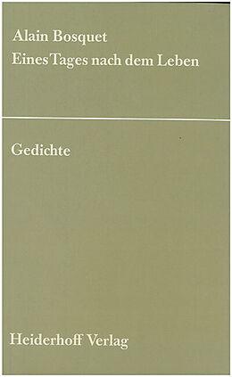 Cover: https://exlibris.azureedge.net/covers/9783/9030/7103/2/9783903071032xl.jpg
