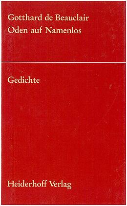 Cover: https://exlibris.azureedge.net/covers/9783/9030/7117/9/9783903071179xl.jpg