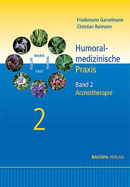Cover: https://exlibris.azureedge.net/covers/9783/9030/7133/9/9783903071339xl.jpg