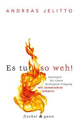 Cover: https://exlibris.azureedge.net/covers/9783/9030/7276/3/9783903072763xl.jpg
