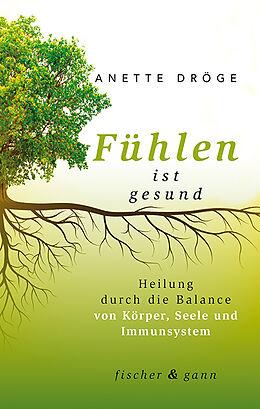 Cover: https://exlibris.azureedge.net/covers/9783/9030/7282/4/9783903072824xl.jpg