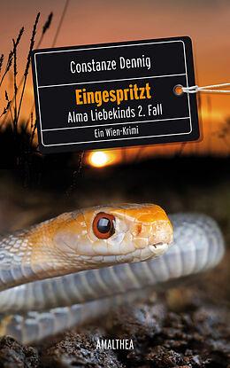 Cover: https://exlibris.azureedge.net/covers/9783/9030/8303/5/9783903083035xl.jpg
