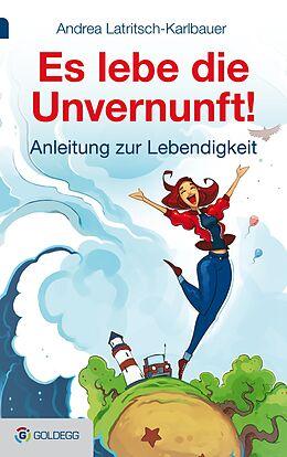 Cover: https://exlibris.azureedge.net/covers/9783/9030/9050/7/9783903090507xl.jpg