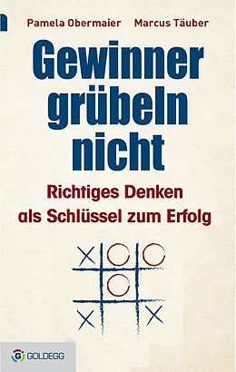 Cover: https://exlibris.azureedge.net/covers/9783/9030/9070/5/9783903090705xl.jpg