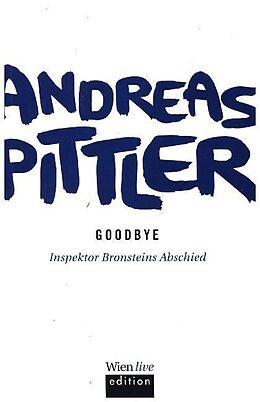 Cover: https://exlibris.azureedge.net/covers/9783/9031/1311/4/9783903113114xl.jpg