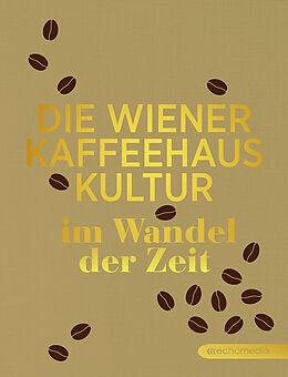 Cover: https://exlibris.azureedge.net/covers/9783/9031/1359/6/9783903113596xl.jpg